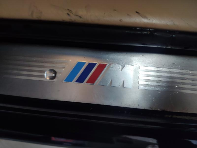 BMW X3 3.0 D 220 CV  (AZUL) - Foto 8