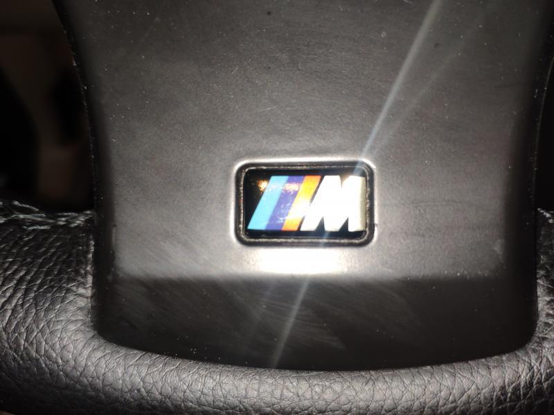 BMW X3 3.0 D 220 CV  (AZUL) - Foto 9